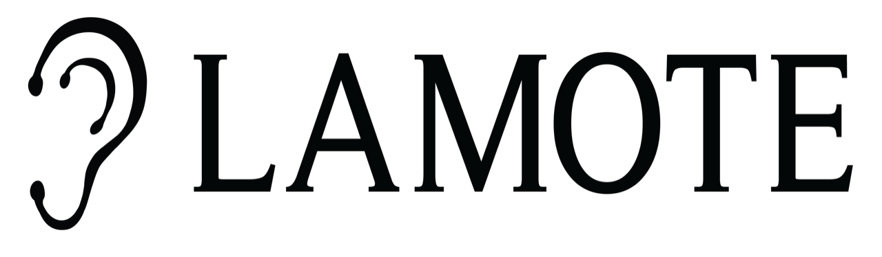 Lamote Audioprothésiste